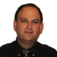 Pini Ben-Elazar MBA