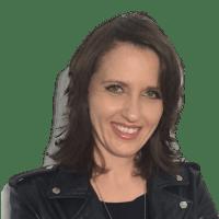 Sharon Kaplan MBA