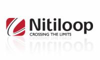 Nitiloop