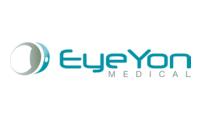 EyeYon