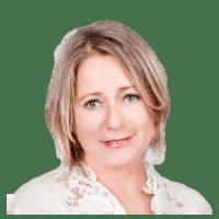 Gila Shimoni Elchanati PhD