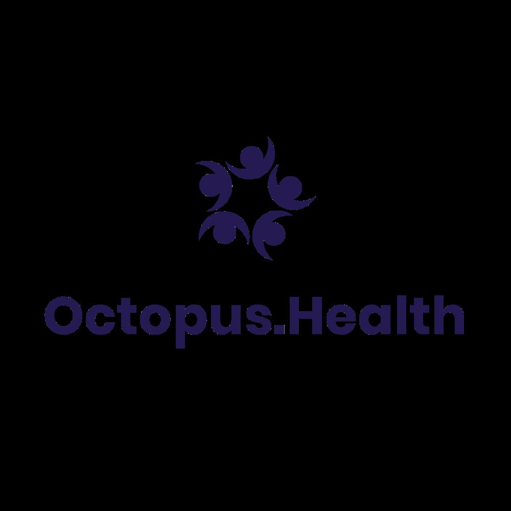 Octopus Health